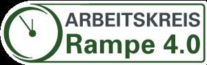 Rampe 4.0
